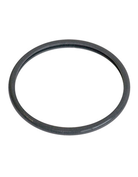 Littmann Snap-On Rim For Classic II Pediatric Grey Stethosope Part