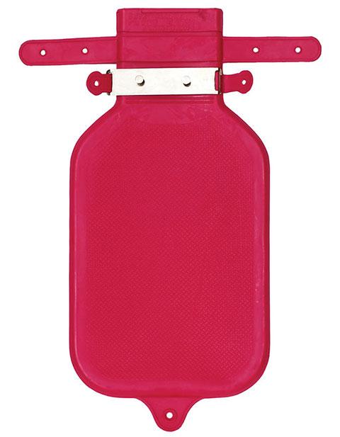 Prestige Ice/Hot Stopperless Water Bottle