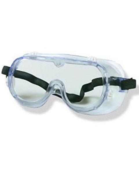 Prestige Unisex Splash Goggles