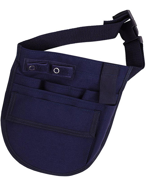 Prestige Nylon Organizer Belt With Small Apron