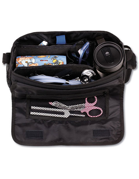 Prestige Nurse Car-Go Bag