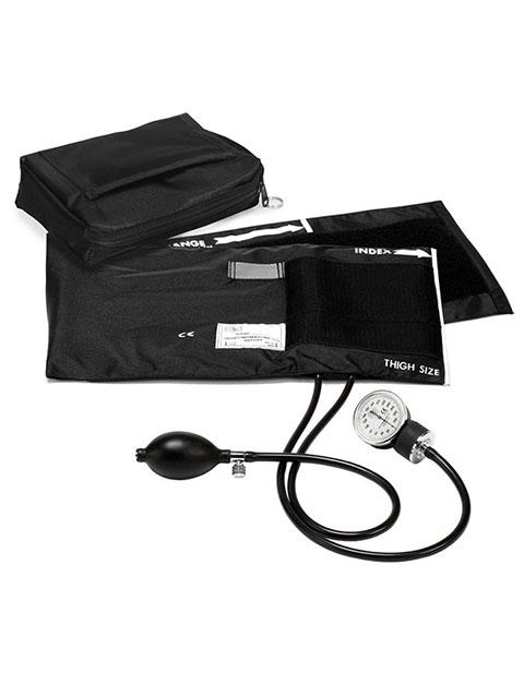 Prestige Premium X-Large Adult Aneroid Sphygmomanometer