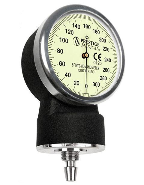 Prestige Glow Aneroid Gauge Sphygmomanometer Part