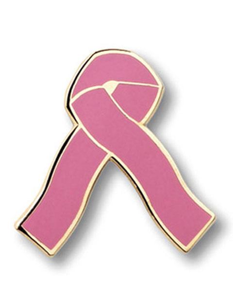 Prestige Pink Ribbon Professional Tac