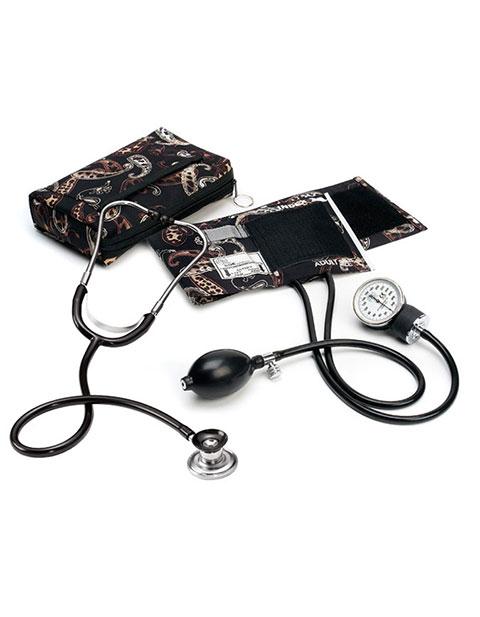 Prestige Basic Aneroid Sphygmomanometer / SpragueLite® Kit