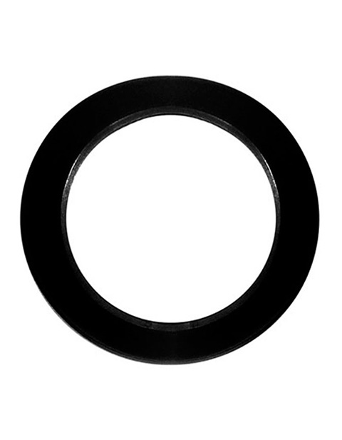 Prestige Non-Chill Ring for S108-I Replacement Part