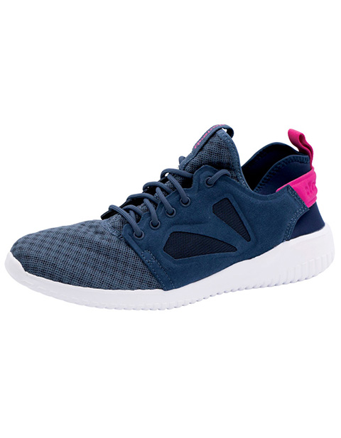 Reebok Womens Stylish Athletic Footwear Shoes