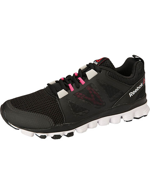Reebok Women's Lightweight Athletic Footwear