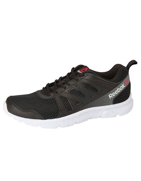 Reebok Men's MemoryTech Athletic Footwear