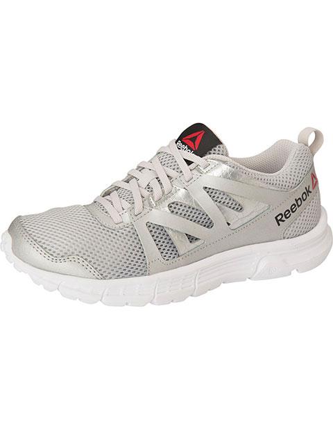 Reebok Women's Mesh Upper Athletic Footwear