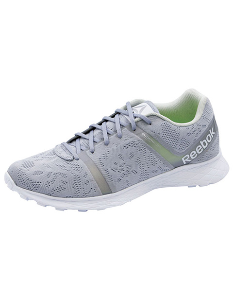Reebok Women's Memory Foam Lace-Up Athletic Footwear