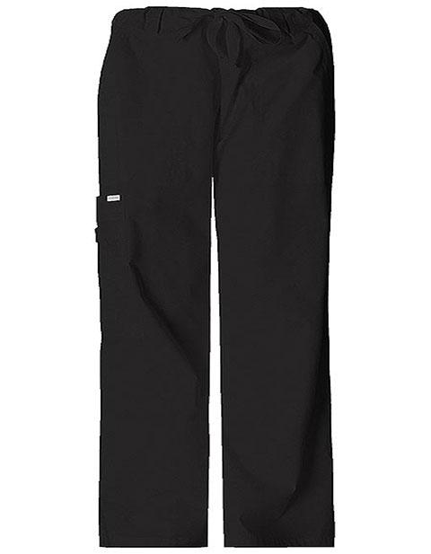 skechers scrub pants