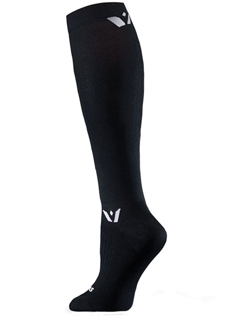 Swiftwick Unisex 1 Pair Pack Knee High Sock