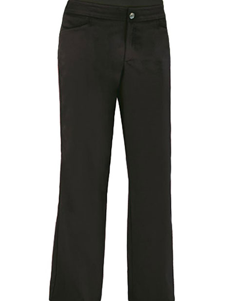 Barco Verite Lana Women's Pants with zipper front