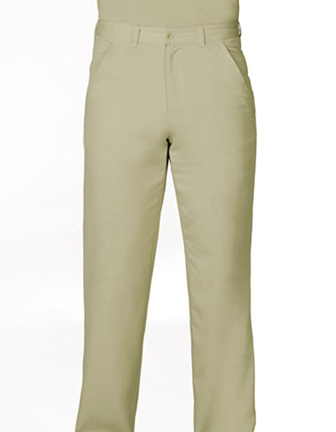Barco Verite Lennox Men's Pant w/ Zipper & Two Side Front Pockets