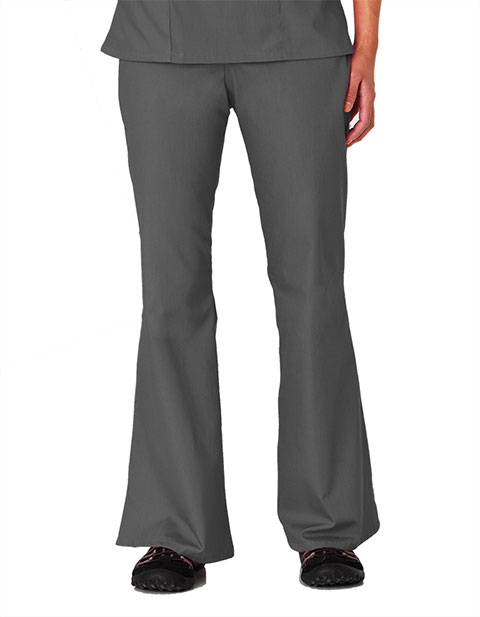 White Swan Fundamentals Women Petite Scrub Pants