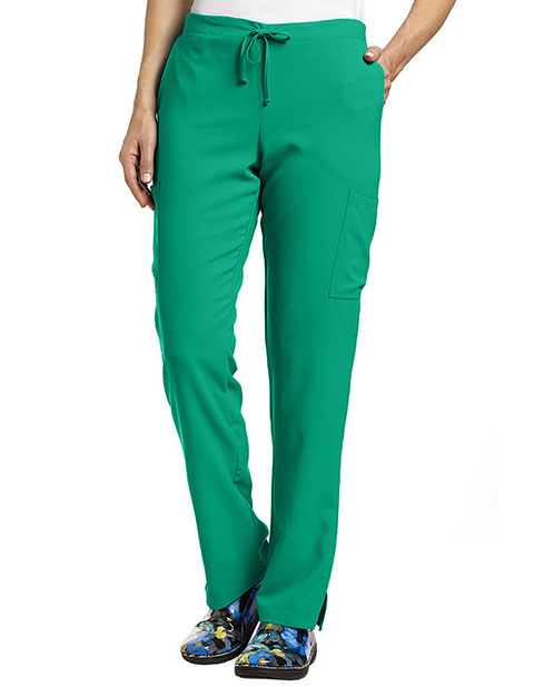 White Cross Oasis Women's Straight Leg Cargo Pant