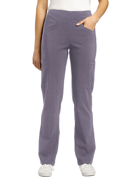 White Cross Inspire Women's Cargo Pockets Petite Pant