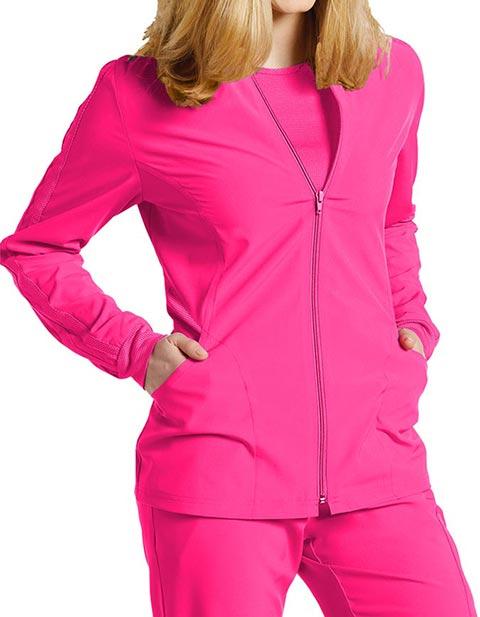 Whitecross FIT Women's Mesh Jacket
