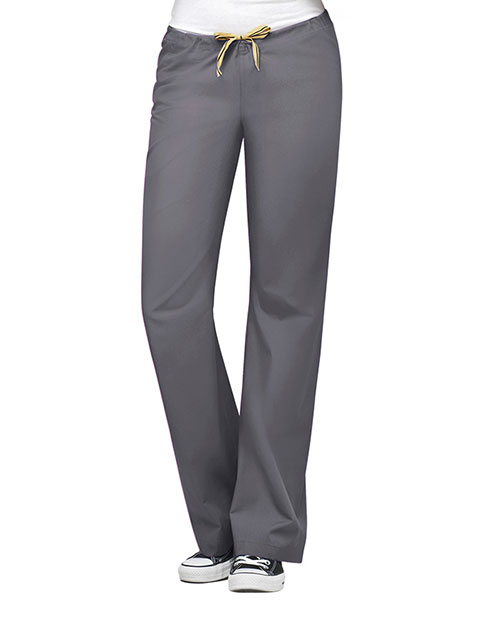Wink Scrubs Unisex Tall The Papa Seamless Nursing Pants