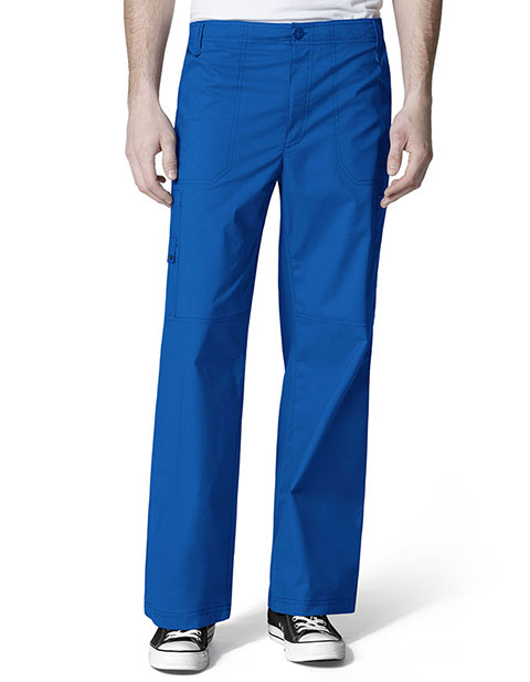 Wink Scrubs WonderFlex Loyal straight leg Tall Scrub Pant