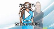 urbane scrub tops video