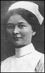 Source: http://www.spartacus.schoolnet.co.uk/Wfairchild.htm