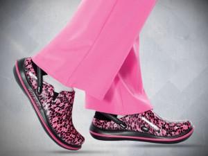 Medical Shoes