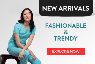 Ambitious 2018 Medical Clothing Doctor Work Wear Uniforms Women Men Jacket Hospital Dental Clinic Beauty Salon Lab Coat High Quality Neither Too Hard Nor Too Soft Work Wear & Uniforms