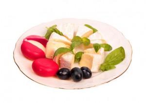 photodune-3211921-cheese-plate-xs