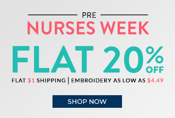 9 Amazing Ideas To Make This Nurses Week More Special