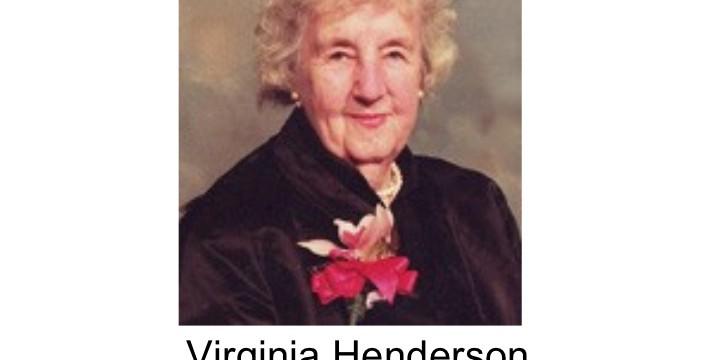 From: http://alchetron.com/Virginia-Henderson-1309587-W