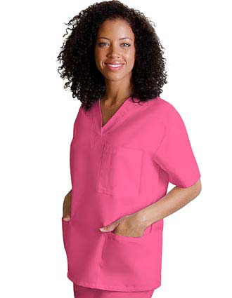 hair styles free download pink scrubs many hues amp styles pulse 8219 | AD 601GRMLRL